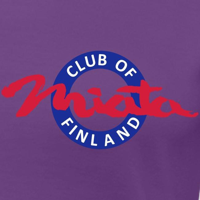miata logo vektori pieni