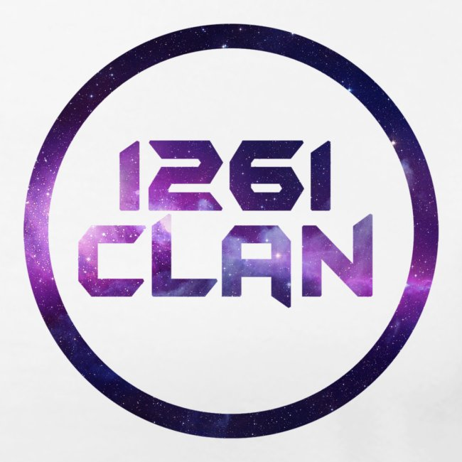 1261 Clan Galaxy - Paris