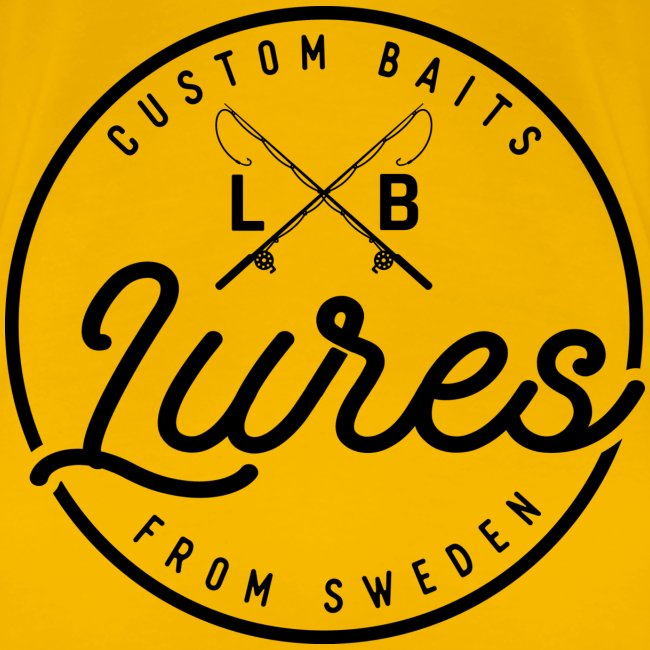 Lures B