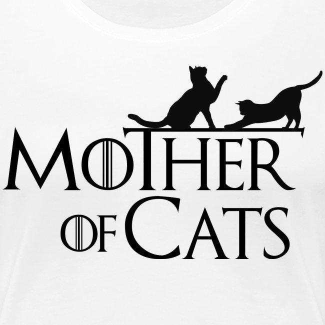 1 texto gatos eng png