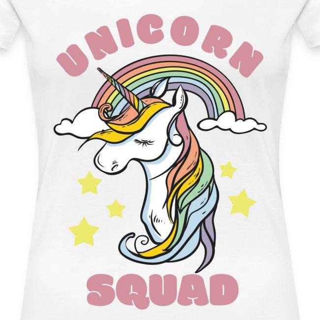 unicorn squad 0
