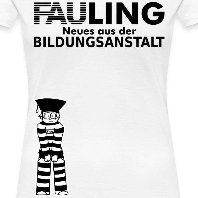 Fauling