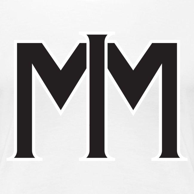 Mighty Mage Emblem