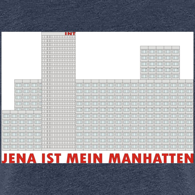 jena manhatten