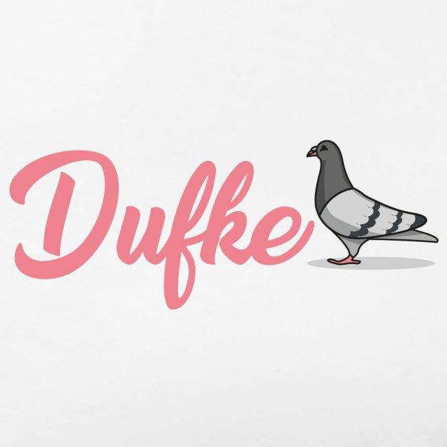 Dufke