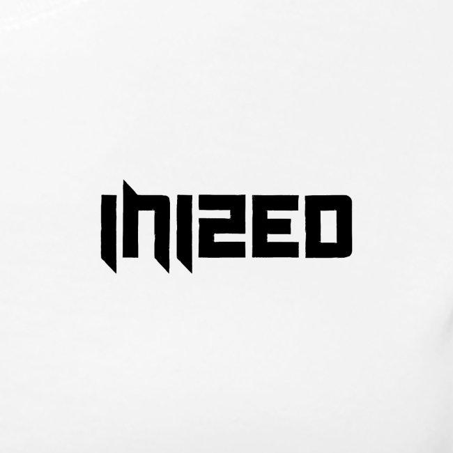 INIZED