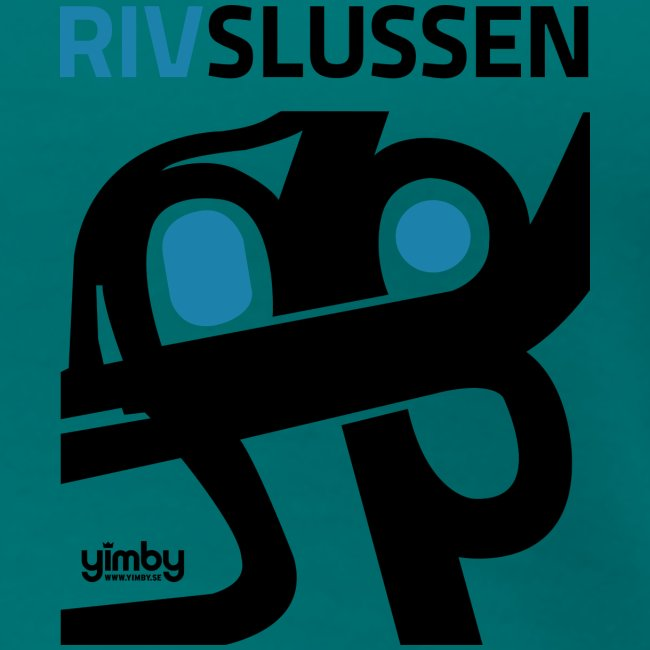 rivslussenblackblue resized for small