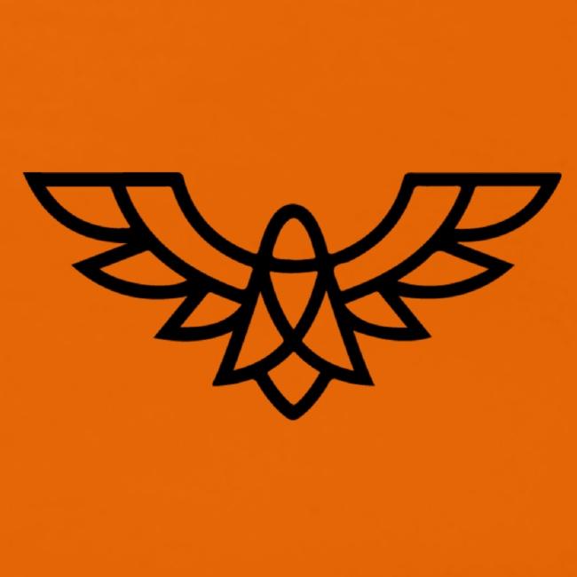 Clean Plain Logo