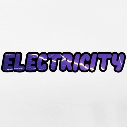 Natural design electricity