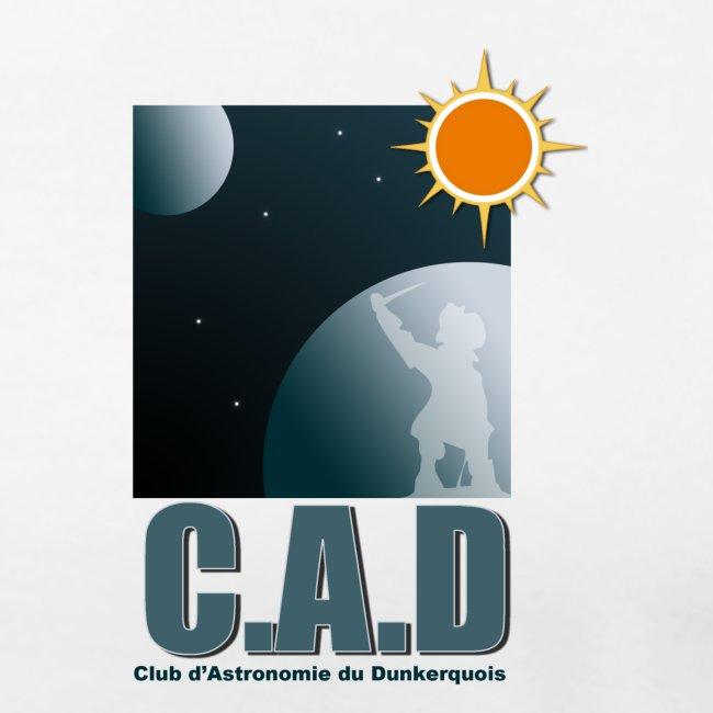 Logo CAD 2018