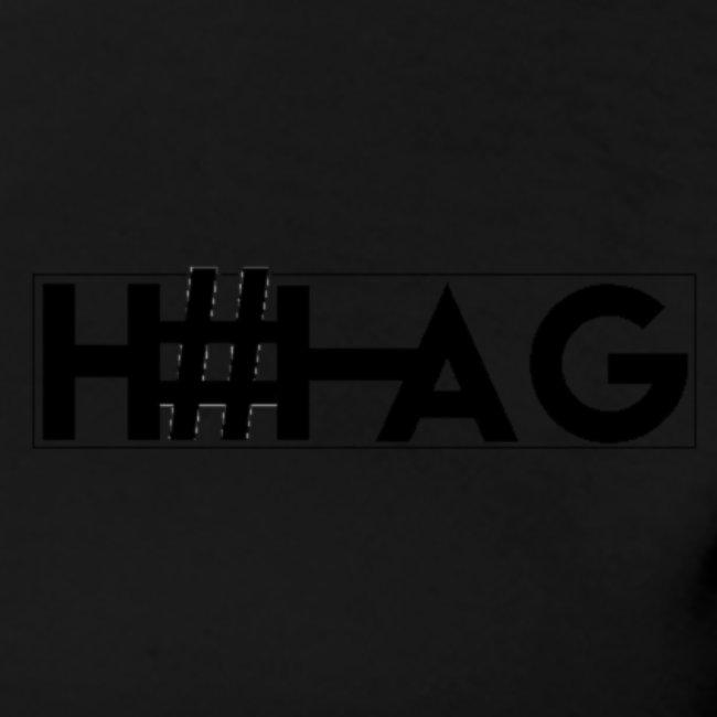 LOGO H#TAG