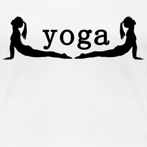 Yoga Style3