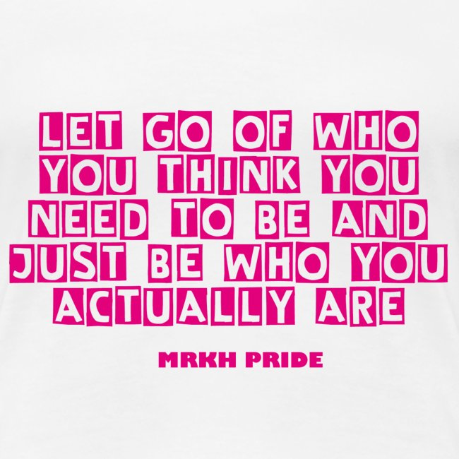 MRKH Quote Pride