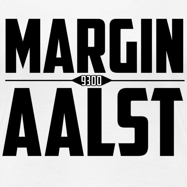 MARGINAALST