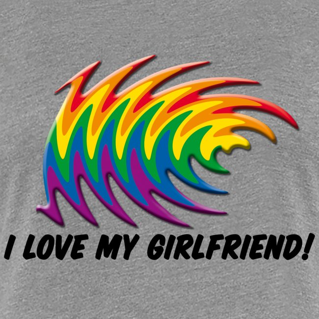 ilovemygirlfriend