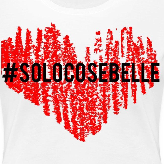 #solocosebelle