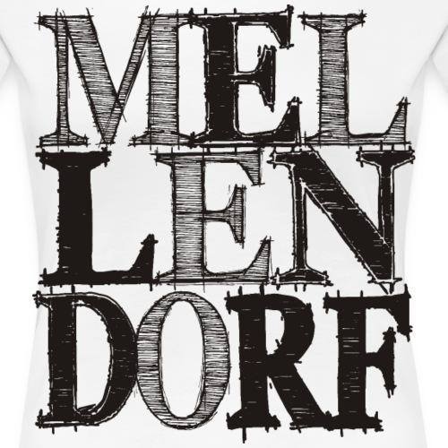 Mellendorf