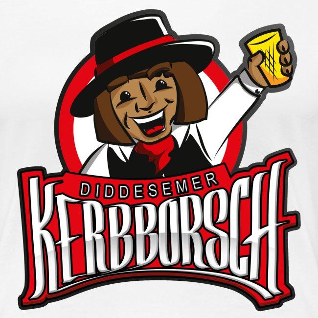 Kerbborsch