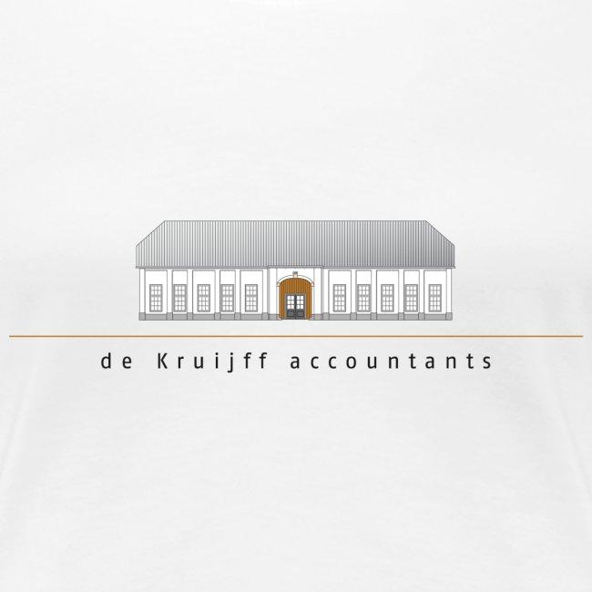 DKA_Logo-Classic