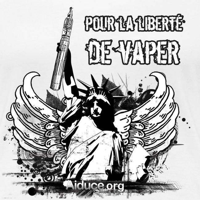 liberte vaper png