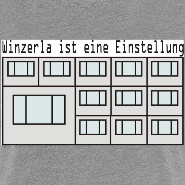 winzerla