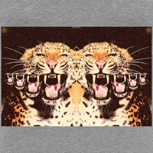 tijgermond jpg