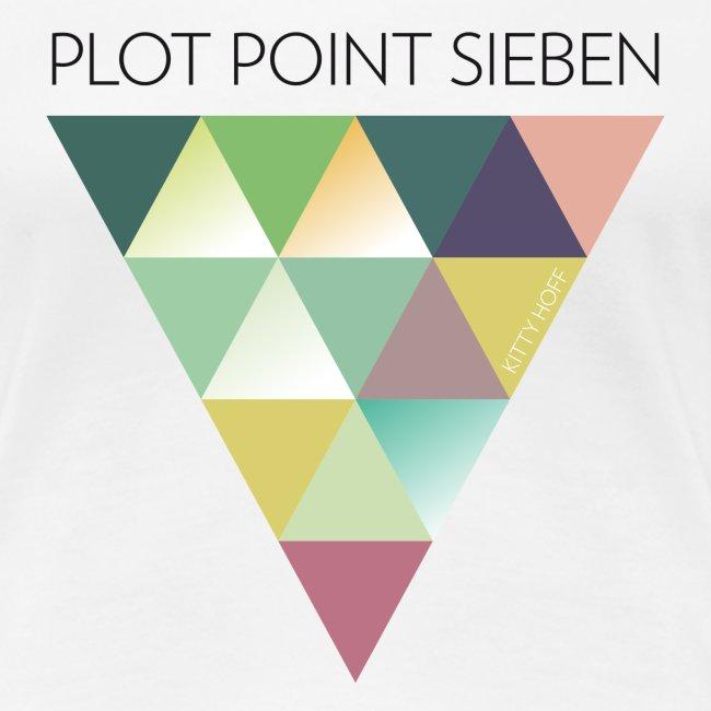 khpp7_Sieben-Bottom