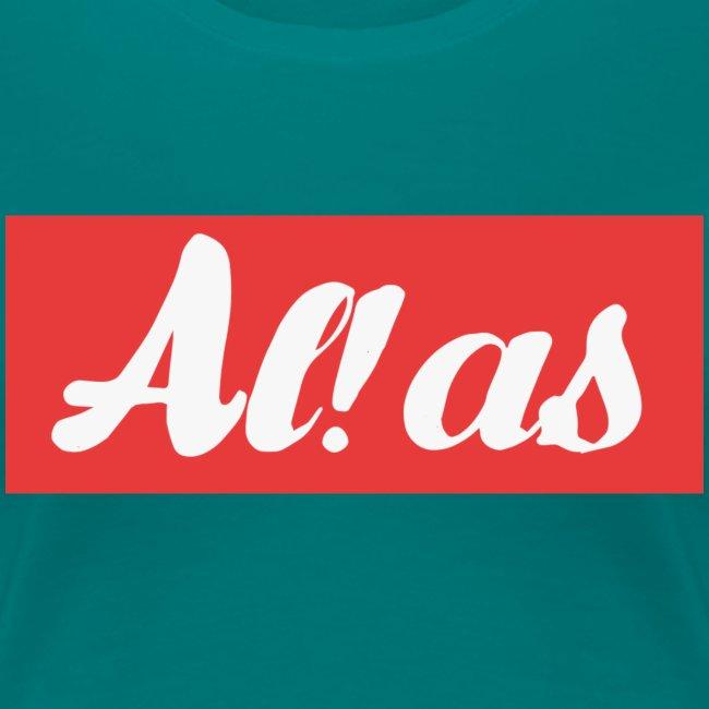 Al!as
