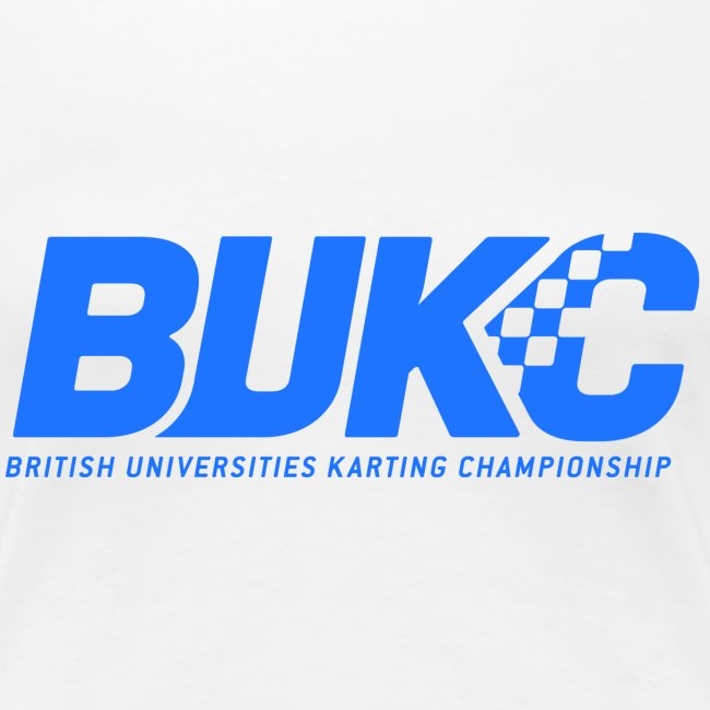 bukc_logo_blue_on_white_b