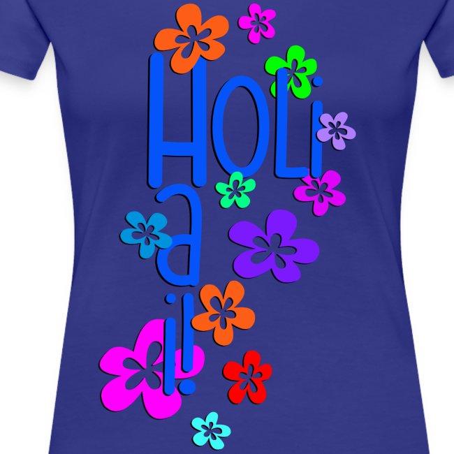HOLI HAI FLOWERS 1