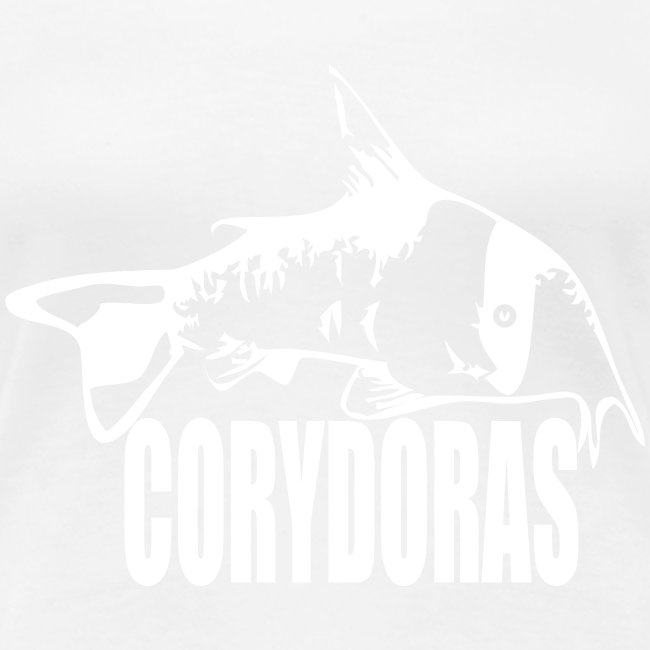 Corydoras vector