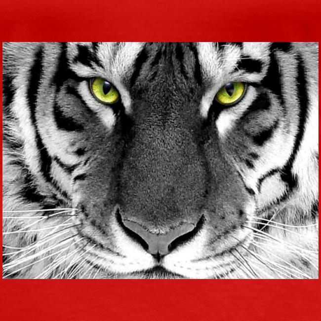 White Tiger jpg