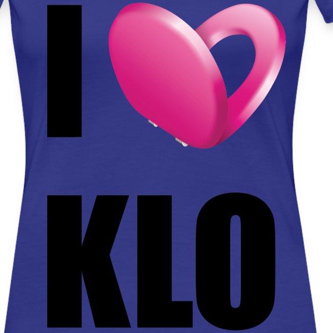 i-love-klo