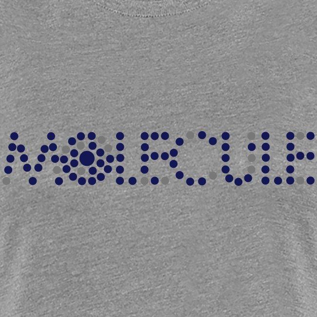 Molecule Recordings Logo