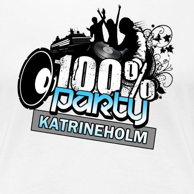 Supporta Katrineholm