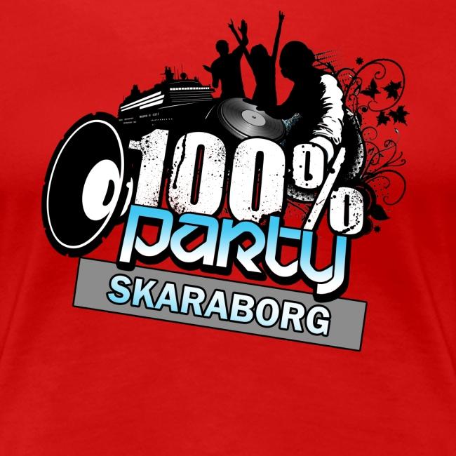 Supporta Skaraborg