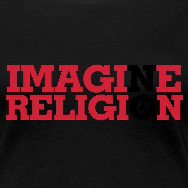 imagine png