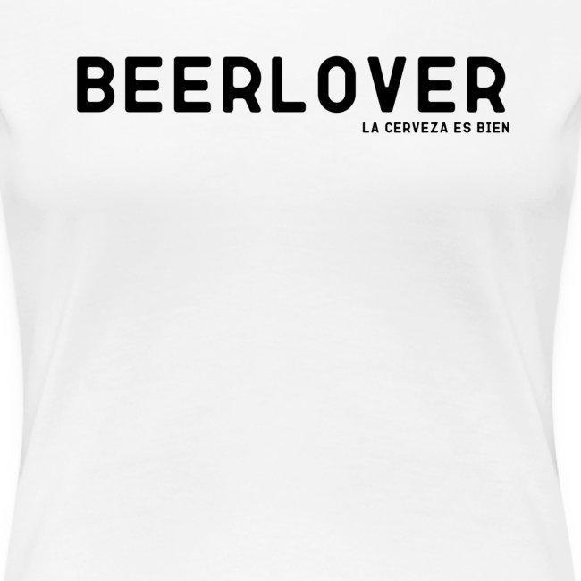 beerlover