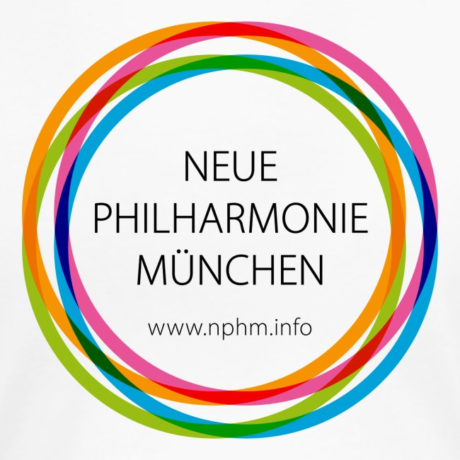 NPhM-Logo_3000
