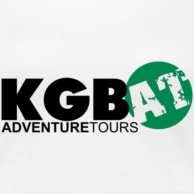 Logo KGB AT Spreadshirt 2