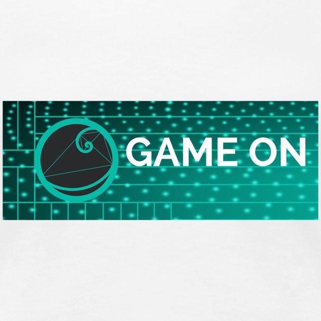 GameOn