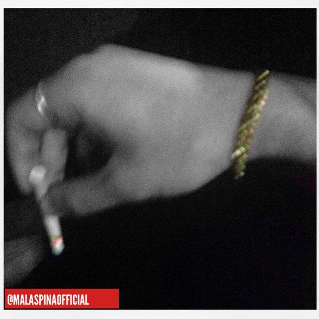 Malaspina | Classic Smoke