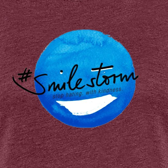 smilestorm bluemoon
