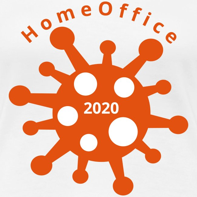 HomeOffice 2020