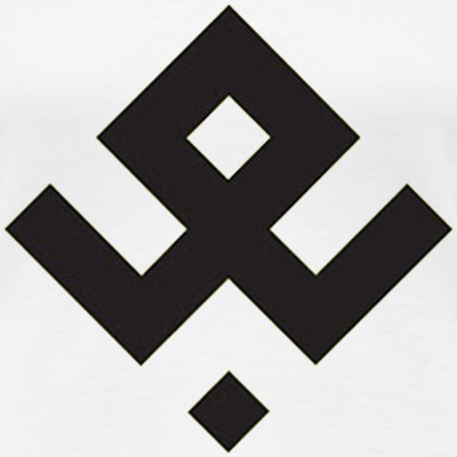 Rune D'odal