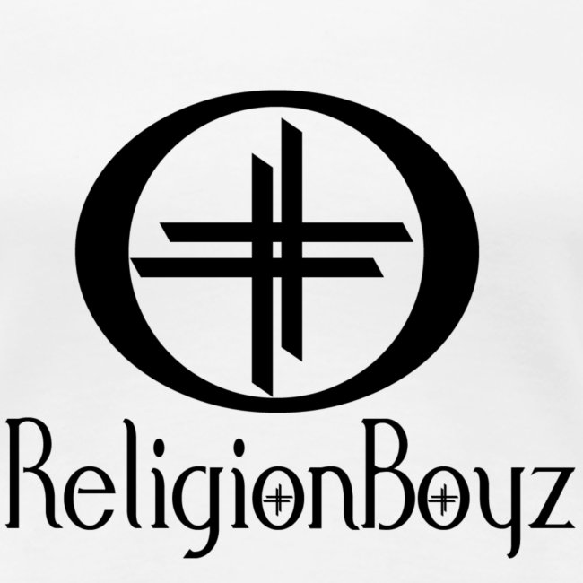 ReligionBoyz Teenager T