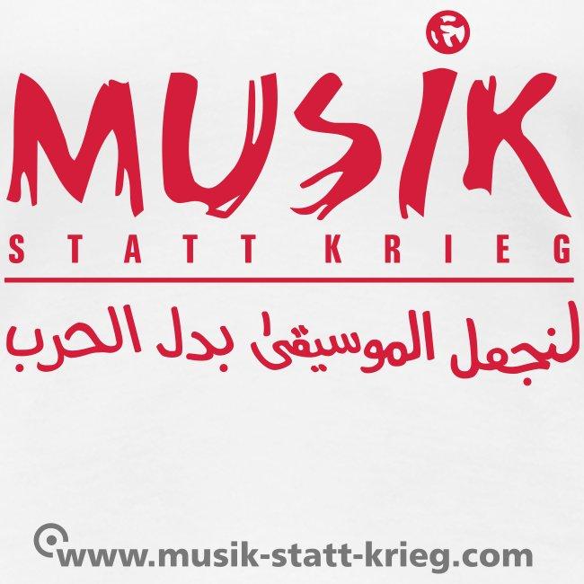 msk_Design_rot