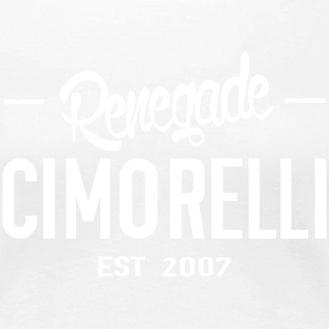 renegadecimorelli
