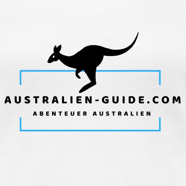 australien-guide
