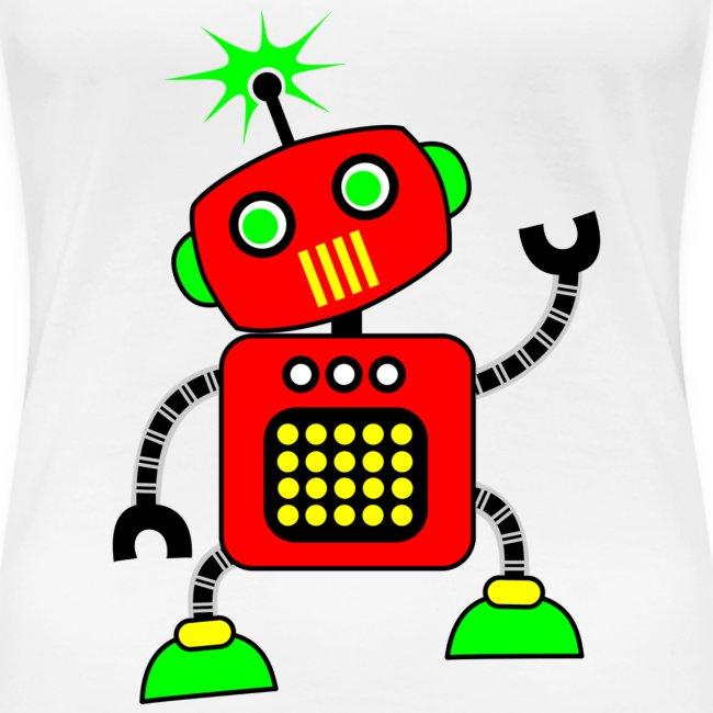 Robot1 png